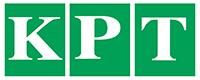 K.P.T. Machinery(1993) Co., Ltd.