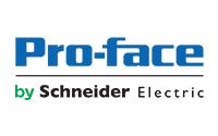 Pro-face GP-Pro EX 4.0 Basic (Online)